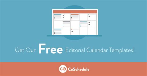 editorial schedule template search results for social media editorial calendar