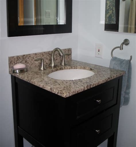 bathroom remodeling st louis welcome to my bathroom aaa remodeling company