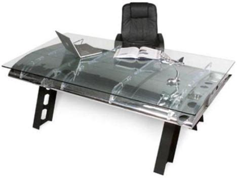 aircraft wing desk for sale recycled home furniture set by motoart desk made from an