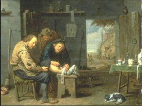 1332670156 maitres d autrefois et d aujourd hui essais le chirurgien d autrefois passion genealogie et