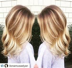 hairstyles light brown with blond highlights ash blonde highlights keep it short long hairstyles