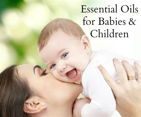 for babies country health solutions