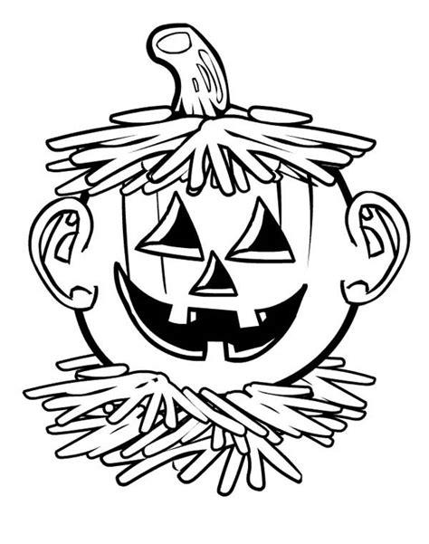 jack o lantern printable book 11 images of pumpkin wagon coloring pages disney