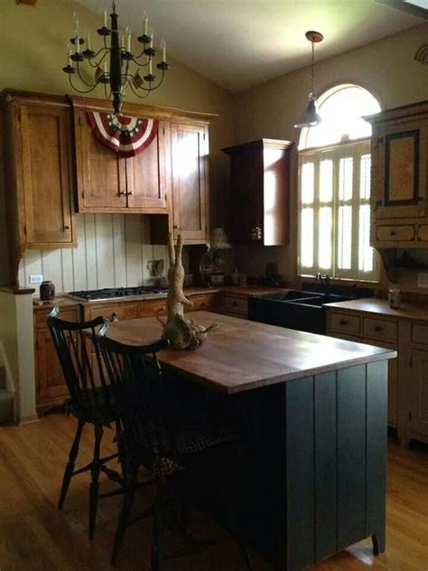 Primitive Island Lighting Primitive Kitchen Island Lighting Pin By Terry Vaughn On Rustic Lighting Ideas For My Kitchen