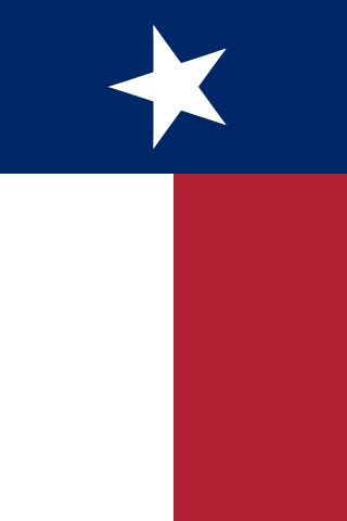 fileflag  texas proper vertical displaysvg wikipedia