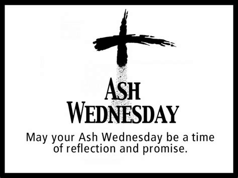 dust that dreams of reflections on lent and holy week books 17 best images about tuesday ash wednesday on