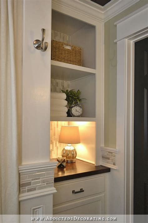 bathroom closet design creative bathroom closet design h27 about home remodeling