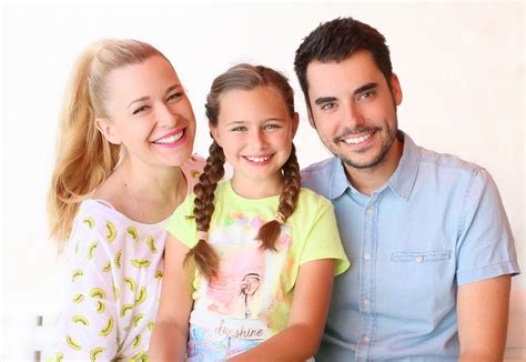 Imagenes De Familias Egipcias | 12 00h club small travellers la familia carameluchi
