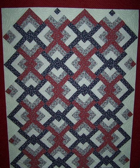 Quilt Of Valor Patterns by Quilt Of Valor Quilted Napquilting