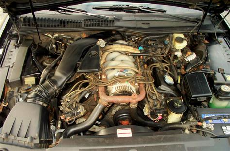small engine repair training 1997 lincoln mark viii parental controls 1994 lincoln mark viii remove transmission how to change transmission fluid 1996 lincoln mark viii