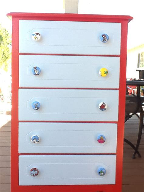 Nursery Drawers by Nursery Chest Of Drawers Home Design Garden