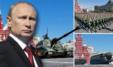 vladimir putin military putin orders new highly trained military reserve in