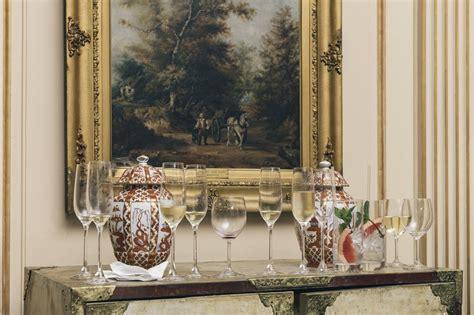 antiche arredamento arredare con stile dipinti antichi per moderne