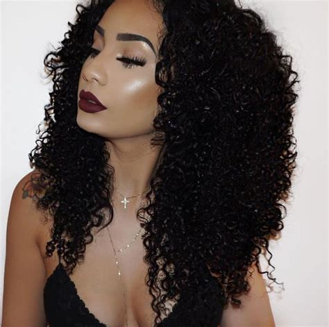 Hairstyles For Curly Hair Black by Ideas Of Curly Hairstyles For Black Best