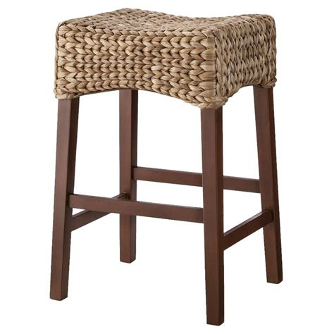 Mudhut Andres Counter Stool by 49 Best Back Patio Images On Counter Stools