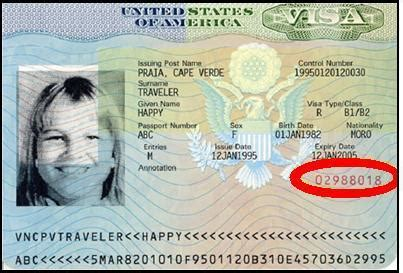 You Can Do As An Mba H1b by Location Of The Visa Number Citizenpath