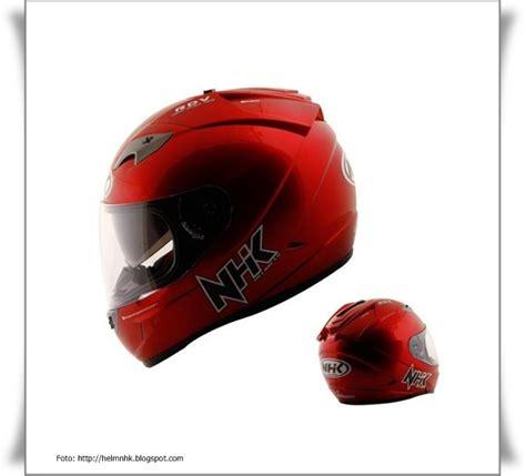 Helm Ink Gladiator t reck tiger e cah kediri helm ink mirage kyt venom nhk terminator gm airbone