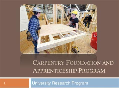 woodworking apprenticeship woodworking apprenticeship programs sepala