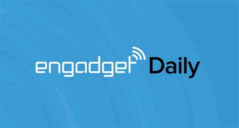 Daily Roundup daily roundup windows 10 plans apple issues and
