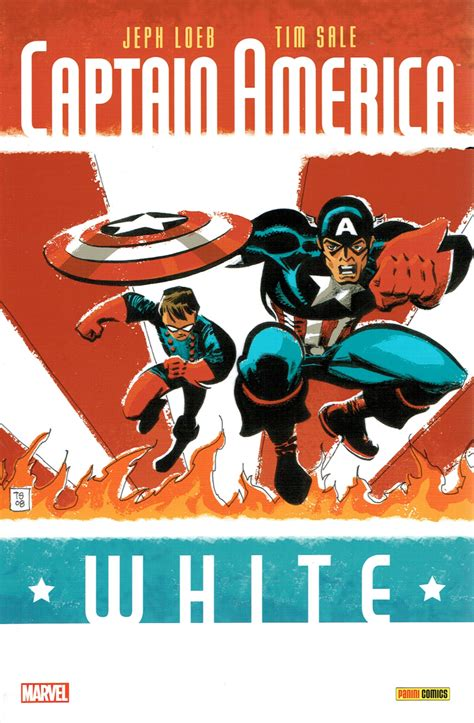 captain america white 0785133763 captain america white jeph loeb tim sale modern