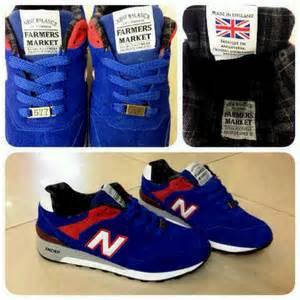 Harga New Balance 577 Made In 577 kacrut shop