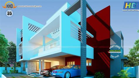Plan For New House by New House Plans Of November 2015