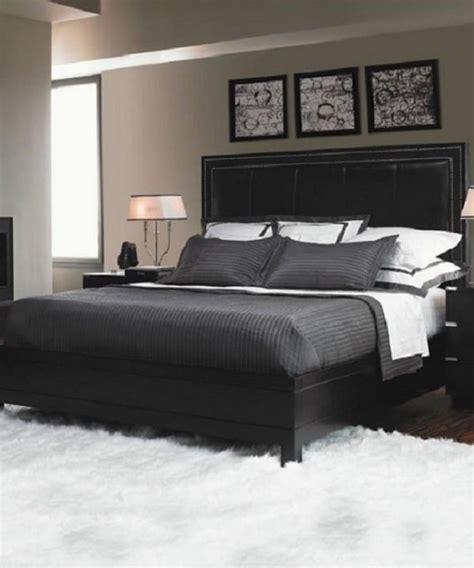 inspiring wood pallet bedroom ideas