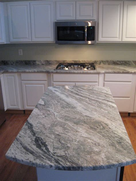 fantasy brown granite with white cabinets fantasy brown leathered kitchen remodel pinterest