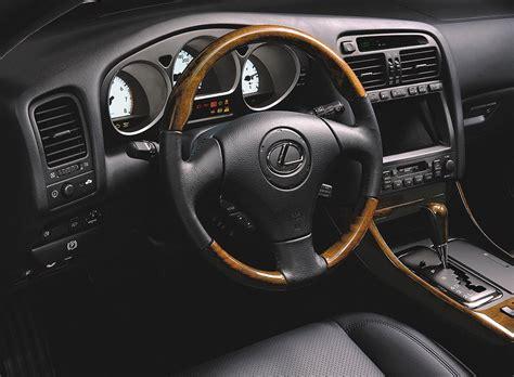 lexus interior 2002 lexus is300 interior www imgkid com the image kid