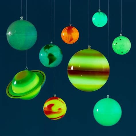 ceiling solar system kit solar system planets and app