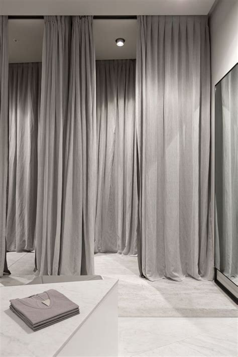 light grey velvet curtains curtains light grey velvet curtains accepted long