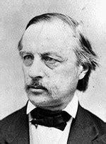 Evènements : Christian Heinrich Friedrich Peters