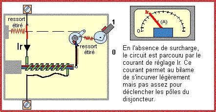 transistor lifier swf transistor lifier swf 28 images swf121050 17 datasheet pdf shenzhen sunnyway battery tech co