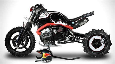 Bmw Motorrad X2city ár by Bmw Motorrad