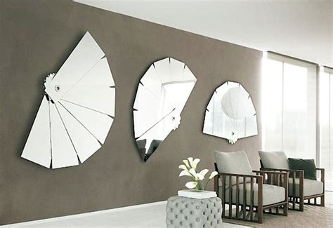 Cheap Large Living Room Mirrors Living Room | cheap large wall mirrors for living room home design