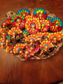 easy thanksgiving food crafts for thanksgiving recipes cookies thanksgiving