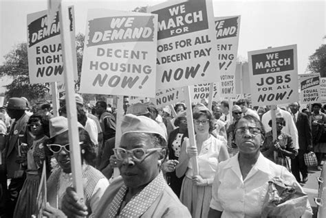 1960s fun facts 1960s civil rights movement facts