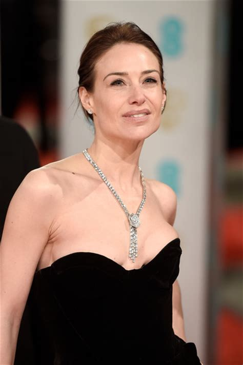 claire forlani hairstyles brad pitt celebrity news celebrity gossip and pictures