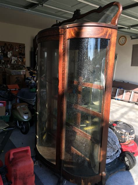 how much is my china cabinet worth how much is my grandmother s china cabinet worth my