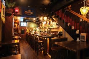 home bars room decor: here are some ways to decorate bars and pubs in fact you can also