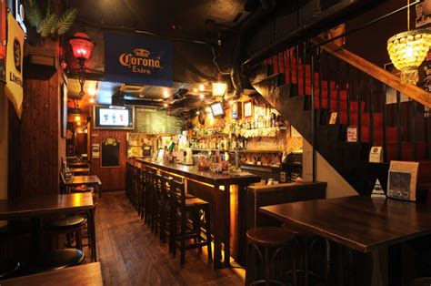 home pub decor pub and bar decoration ideas discover some new ideas