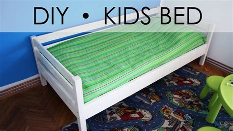 diy kids bed diy kids bed frame www imgkid com the image kid has it