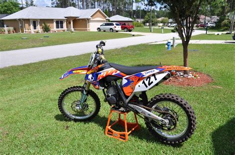 2012 Ktm 150 Sx For Sale Tags Page 1 New Or Used Motorcycles For Sale