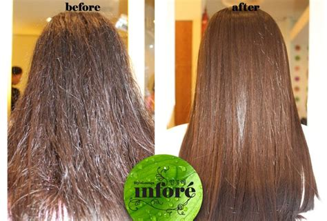 japanese permanent hair straightening and perming home infore japanese hair straightening and brazilian