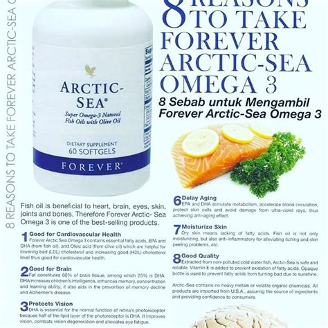 Minyak Ikan Forever 1000 images about wealthy and healthy on forever aloe clean 9 and health