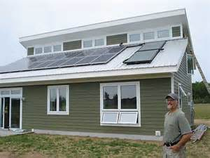 most efficient home design rockford man builds state s most energy efficient house
