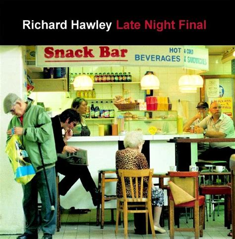 richard hawley album richard hawley album quot late quot world