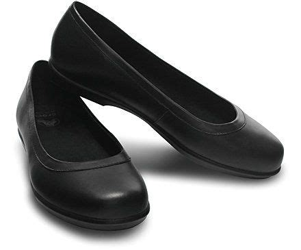 comfortable work shoes for flat 16 best images about shoes for work on