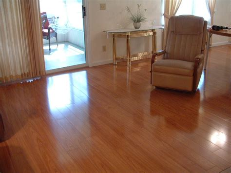Laminate Flooring That Looks Like Wood by Floor Astounding Laminate Flooring That Looks Like Wood