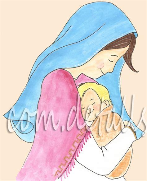 imagenes virgen maria infantil imagenes de la virgen maria infantil imagui